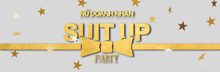 ndn_suit-up-party_2