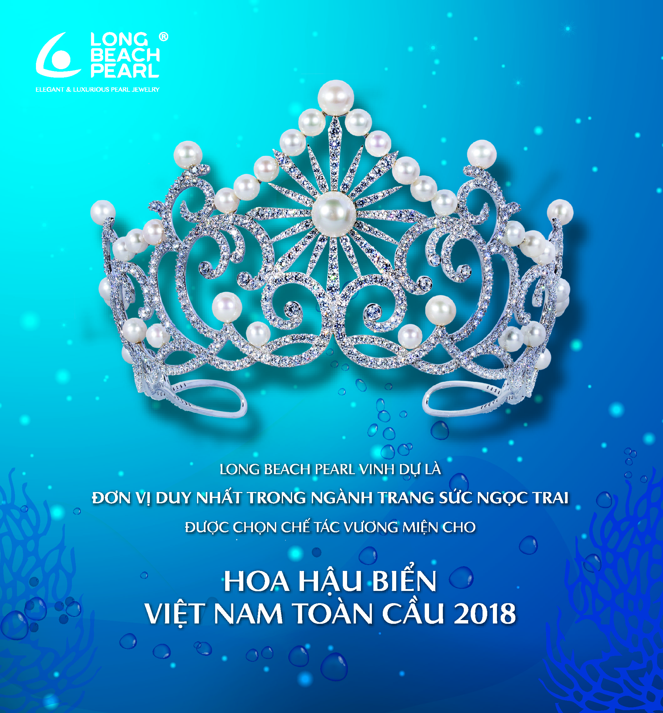 view-post-fb-hhvn-toan-cau-2018-01-01